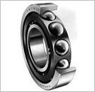 jl-designs-pacebearings-products-bearings-angular-contact-hover