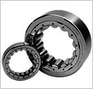 jl-designs-pacebearings-products-bearings-ball-and-roller-hover