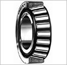 jl-designs-pacebearings-products-bearings-taper-roller-hover