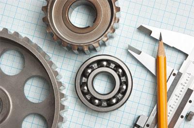 pacebearings-gears-pencil