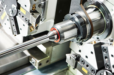 pacebearings-metal-turning-process